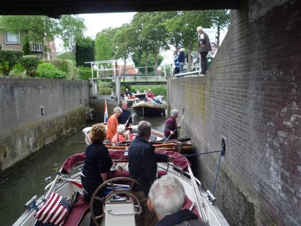 lunch escorte rijden in Oudewater